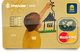 MasterCard Gold «Достойный дом детям»