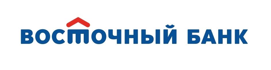 банк восточный экспресс онлайн заявка на кредит кредит 12 тысяч