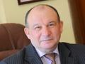 Виктор Прокопьевич Лапухин