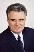 Владимир Алексеевич Варнавский