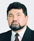 Александр Владимирович Бутаков