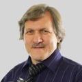 Владимир Николаевич Крупко