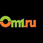 Современный портал Омска - om1.ru