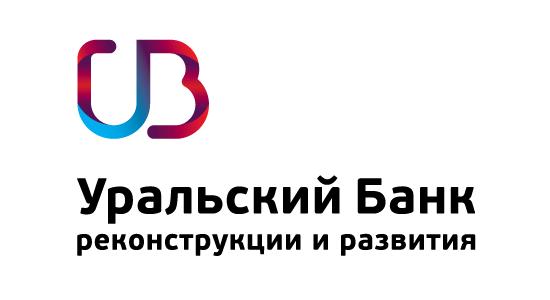 Банк убрир онлайн заявка на кредит кредит город луга онлайн