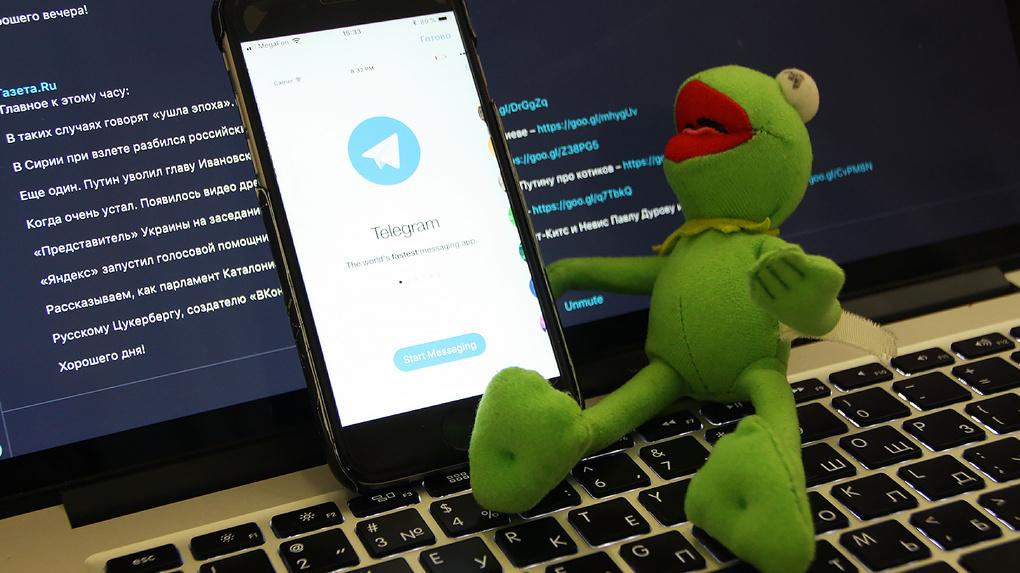 Никакой анонимности: мессенджеры будут штрафовать из-за сокрытия данных пользователей