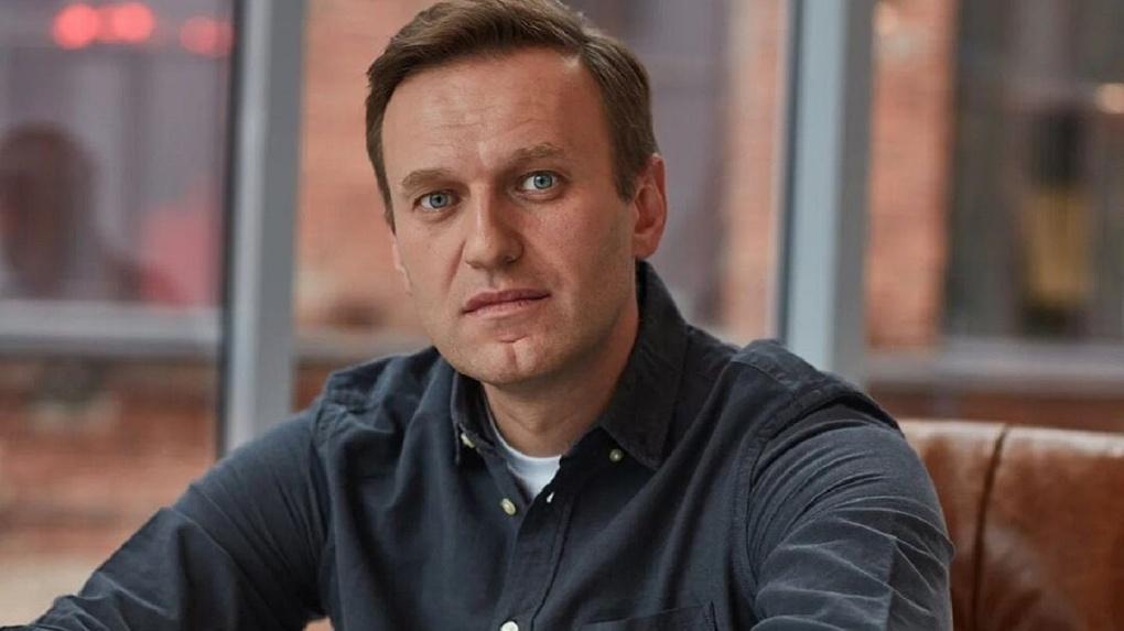 Новосибирский оппозиционер заявил о слежке за Навальным во время его визита