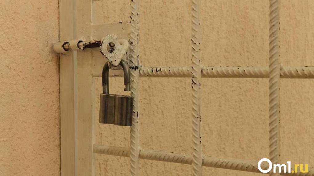 Новосибирскому бизнесмену-вымогателю грозит 9,5 лет колонии за похищение предпринимателя в Новокузнецке