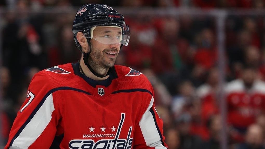 25 миллионов на Ковальчука. Омский «Авангард» может потратить деньги от Шумакова на хоккеиста из НХЛ