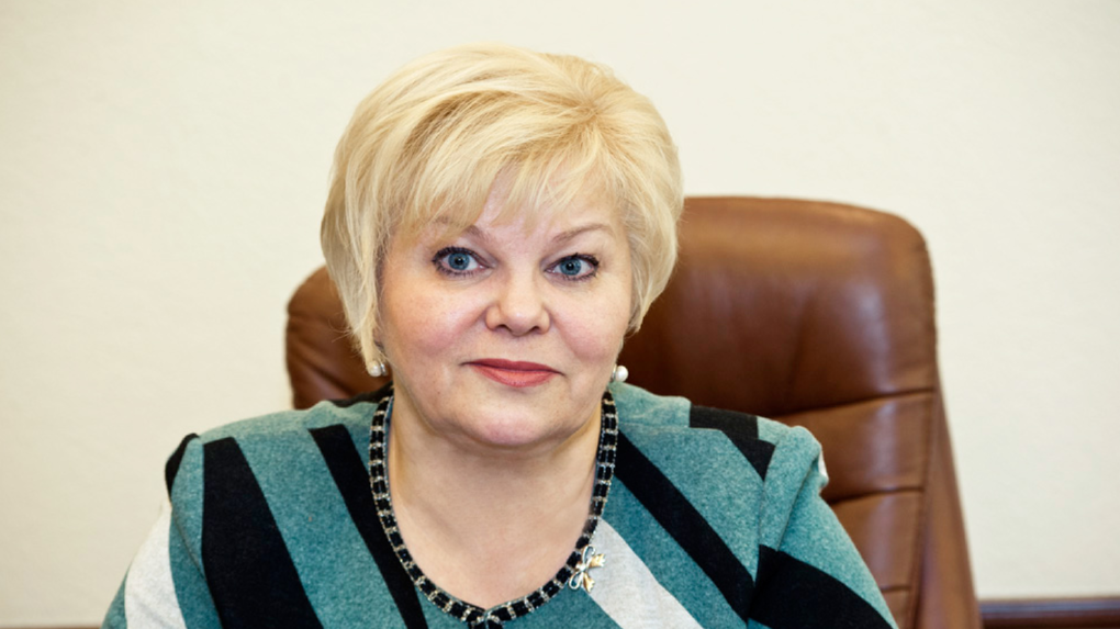 В Новосибирской области в сентябре проведут 480 избирательных кампаний