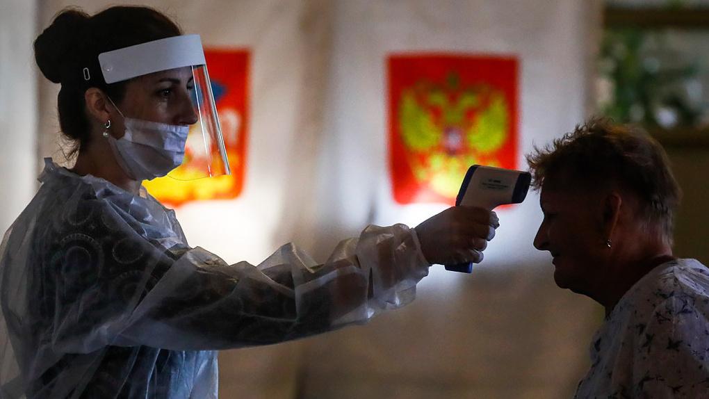 Глава Роспотребнадзора предупредила о новом гриппе, который идет в Россию. Когда и как от него привиться