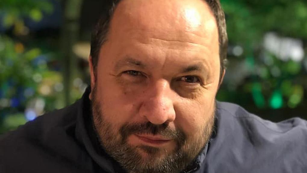 Задержанного в Новосибирске экс-зампреда СО РАН Ивана Благодыря отпустили по УДО