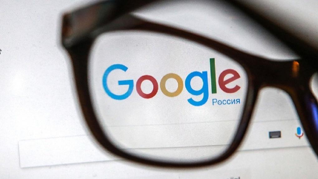 Эщкере VS Агутин: чем отличались запросы пользователей Google и «Яндекс» в 2017 году