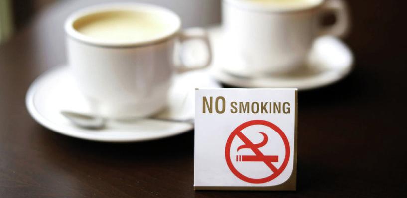 В Госдуме поддержали повышение ставки акциза на сигареты
