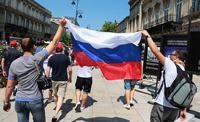 Депутаты предлагают перенести День России с 12 июня на другую дату