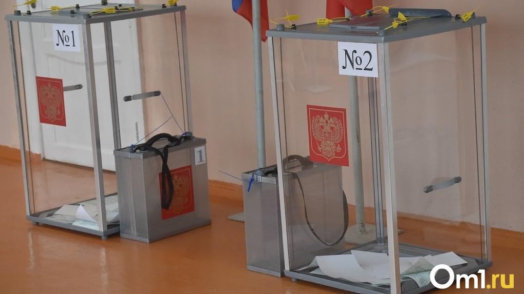 От популизма к закону: как стать депутатом Государственной Думы восьмого созыва? (инструкция-фарс)