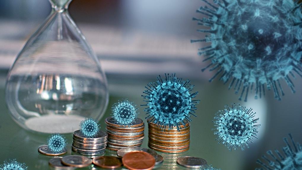 Следственный комитет шерстит «Скорую помощь» из-за невыплат новосибирским врачам премий по коронавирусу