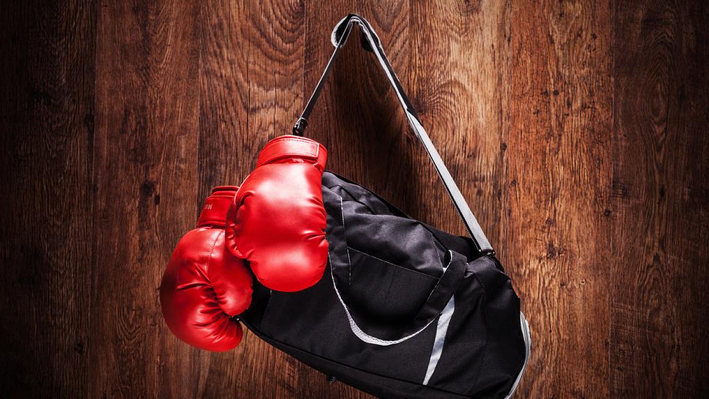 этого красивые картинки на тему бокса компактный, мне совсем