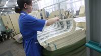 К 2015 году в России могут появиться регионы-банкроты