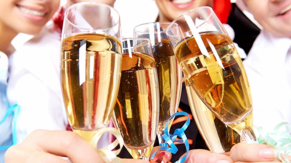 В Госдуме нашли способ угодить тем, кто не хочет долгих новогодних выходных