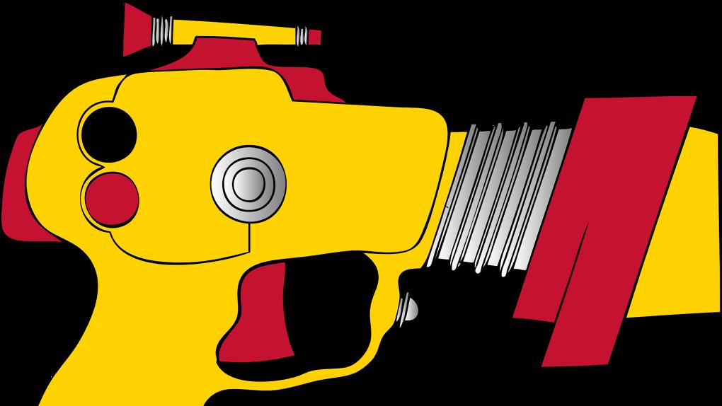 Съел пельмени и выпил духи: новосибирец запугал продавщицу игрушечным пистолетом и ограбил магазин