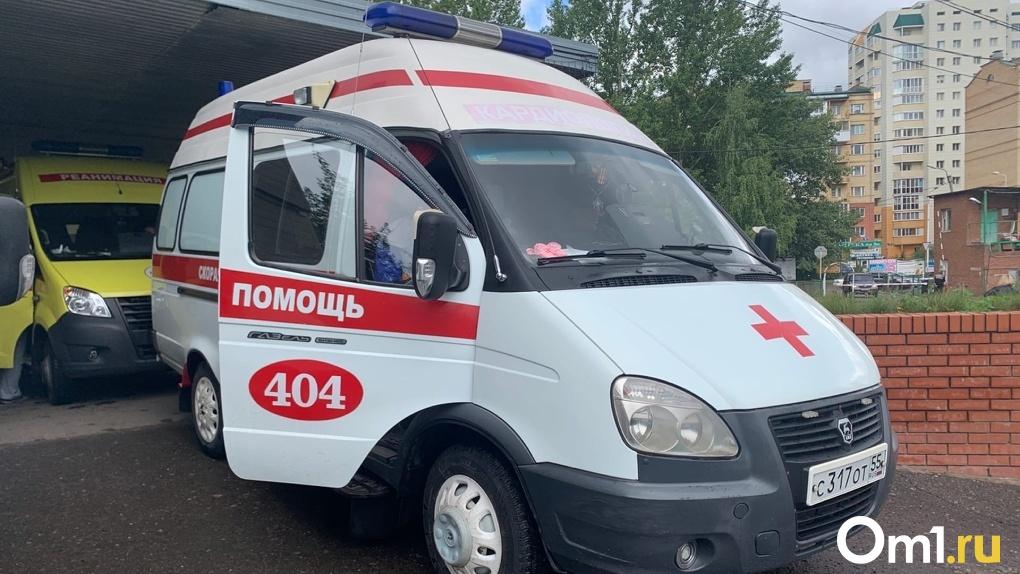 Коронавирус. Актуальные данные. Мир, Россия, Омск. 25 августа 2020