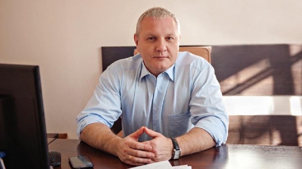 «Журналисты — бестолочи!» Депутат заявил, что СМИ должны платить гордуме за информационные поводы