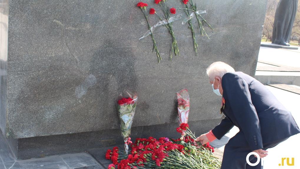 Власти Новосибирской области рассказали о мерах безопасности на майские праздники