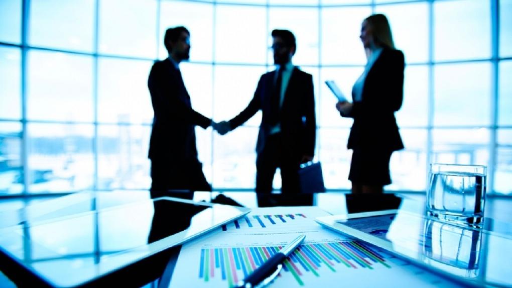 Сбербанк соберет предпринимателей Сибири на форуме «СБЕР Бизнес | Live»