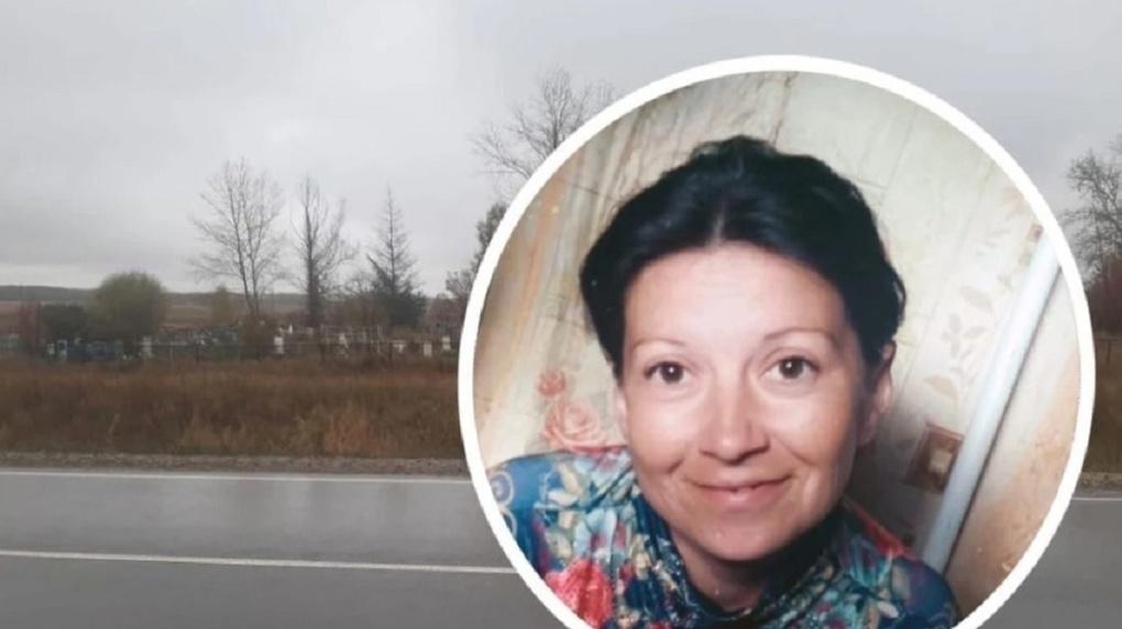 «Не было половины черепа»: новосибирец самостоятельно расследует загадочную смерть матери