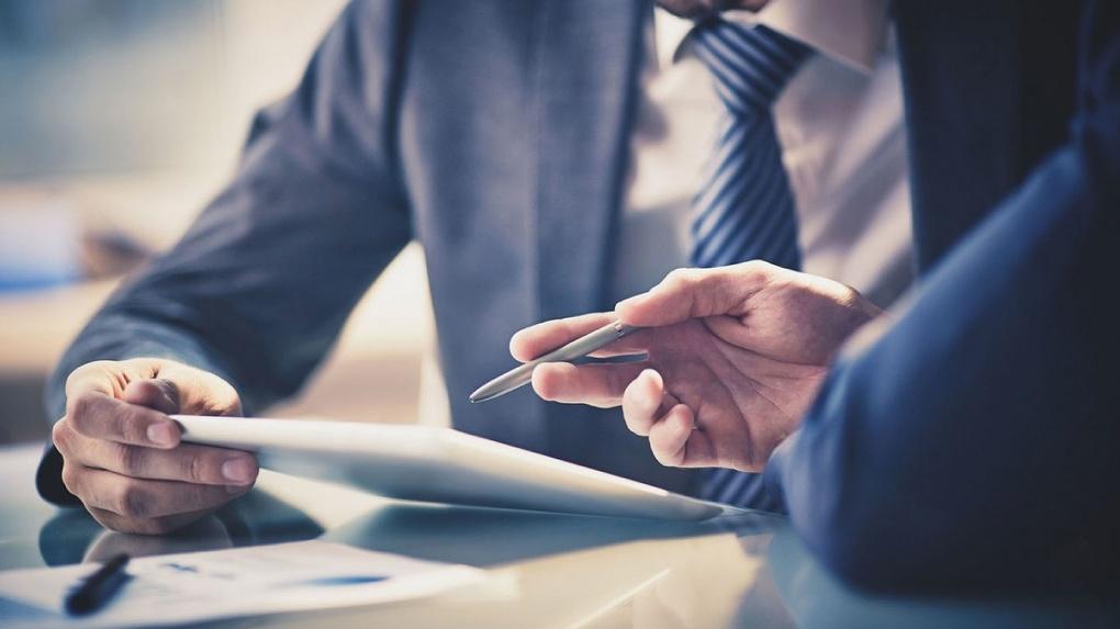 Малому и среднему бизнесу помогают экспресс-гарантии Бинбанка