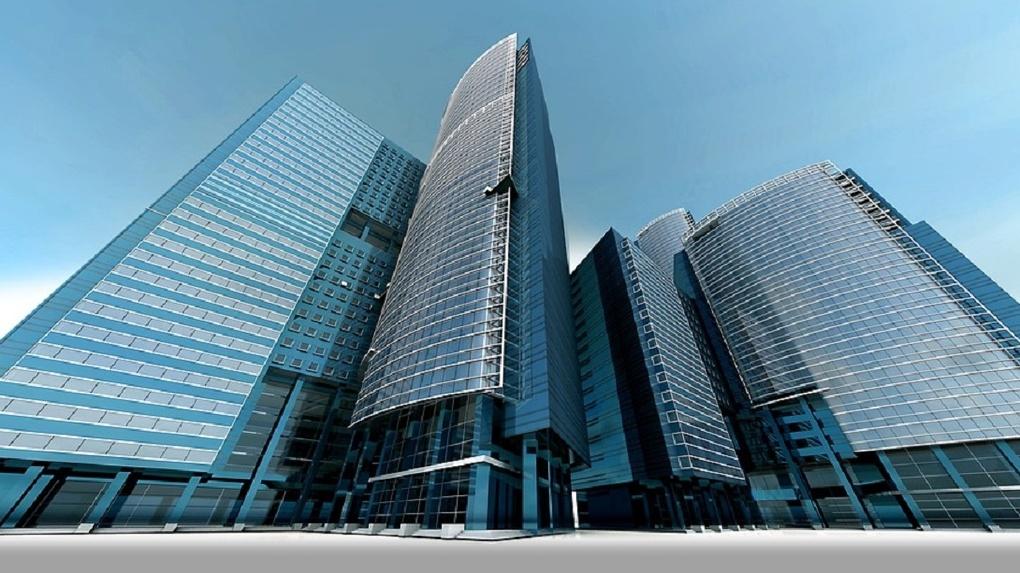 Альфа-Банк в Омске открыл новое отделение