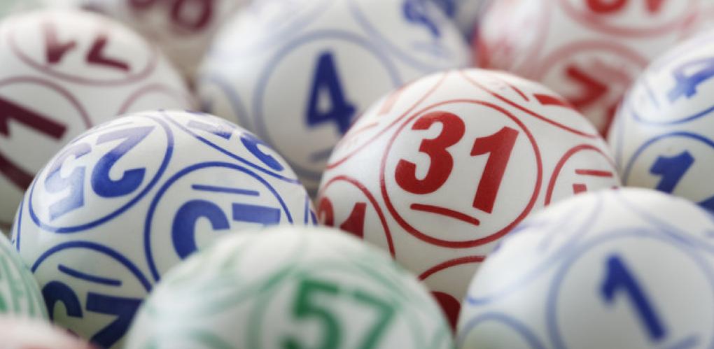 Житель Омска выиграл в лотерею три миллиона рублей