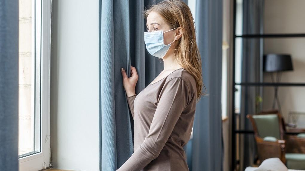 «Будем судиться с врачами»: в Новосибирске, не дождавшись помощи медиков, женщина умерла от коронавируса