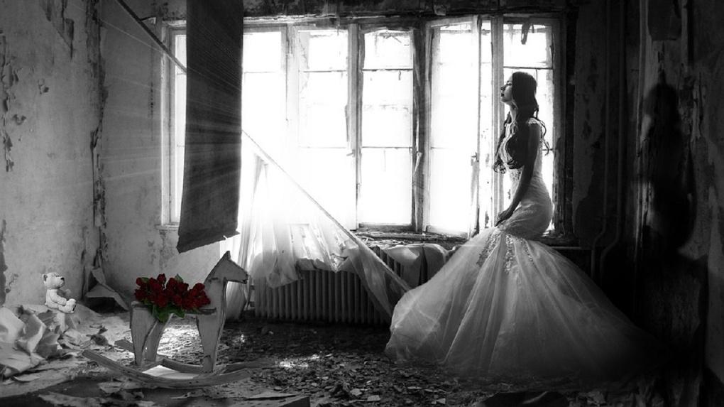 «Она была согласна выйти замуж»: мать мёртвой девочки-невесты рассказала о её женихе из Омска