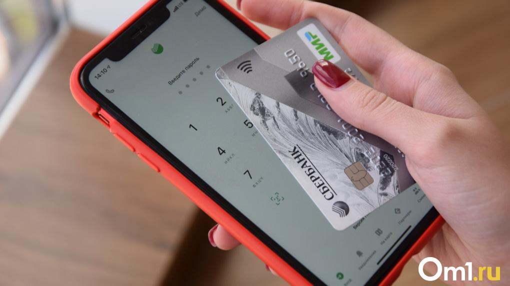 Стало известно, какие суммы ежедневно крадут интернет-мошенники у новосибирцев