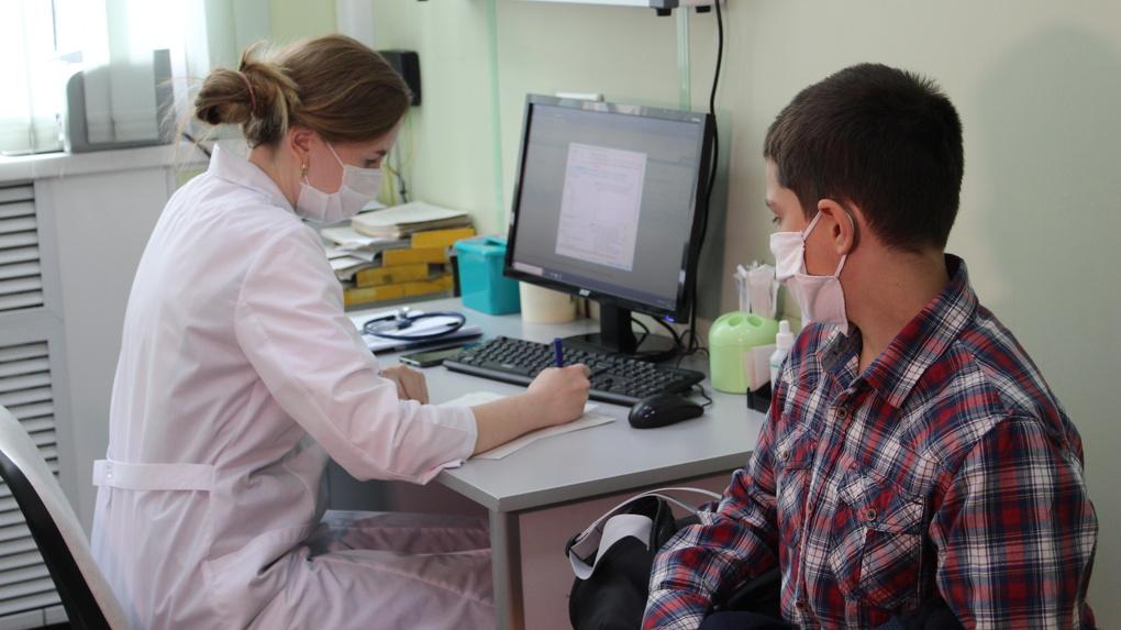 Российский академик рассказал, каким будет эффективное лекарство от коронавируса
