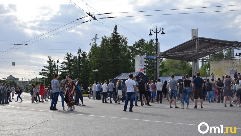 В России назначили новую дату переписи населения