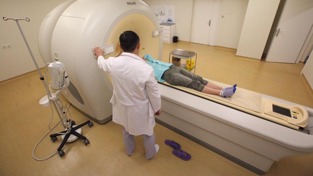 Венгры вложат миллиард рублей в строительство центра позитронно-эмиссионной томографии в Новосибирске