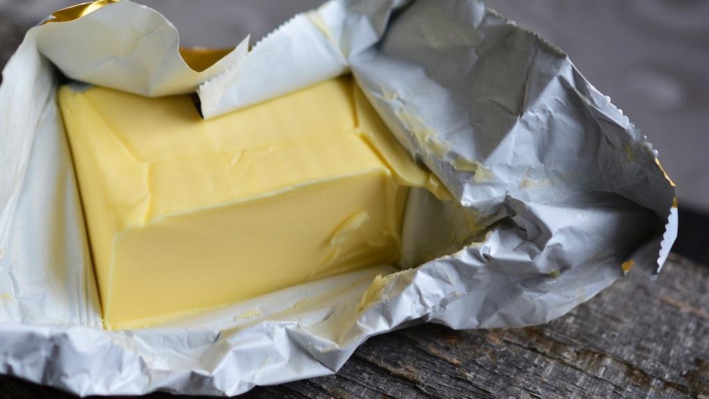 Омичей предупреждают о фальсификате масла из Новосибирска