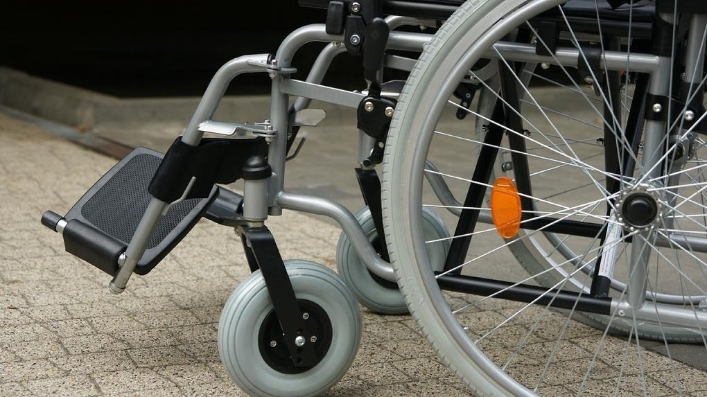Ежемесячные пособия на инвалидов будут выдавать без заявлений