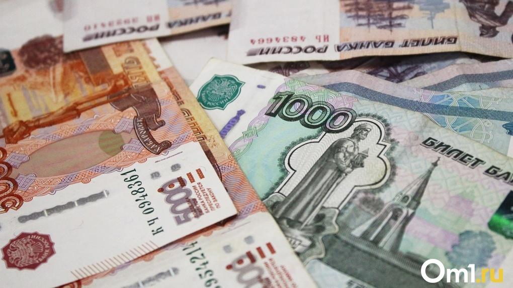 Чтобы сделать омскую «трассу смерти» безопасней, выделили ещё 503 миллиона рублей