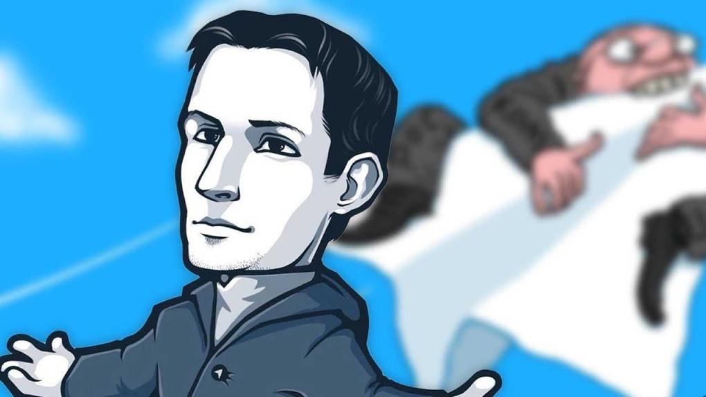 Роскомнадзор так хотел закрыть Telegram, что чуть не обрушил весь интернет. Итоги первого дня блокировки