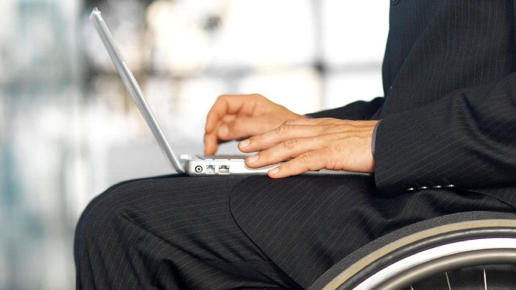 В Омске выделят 32 миллиона на реализацию программы для инвалидов