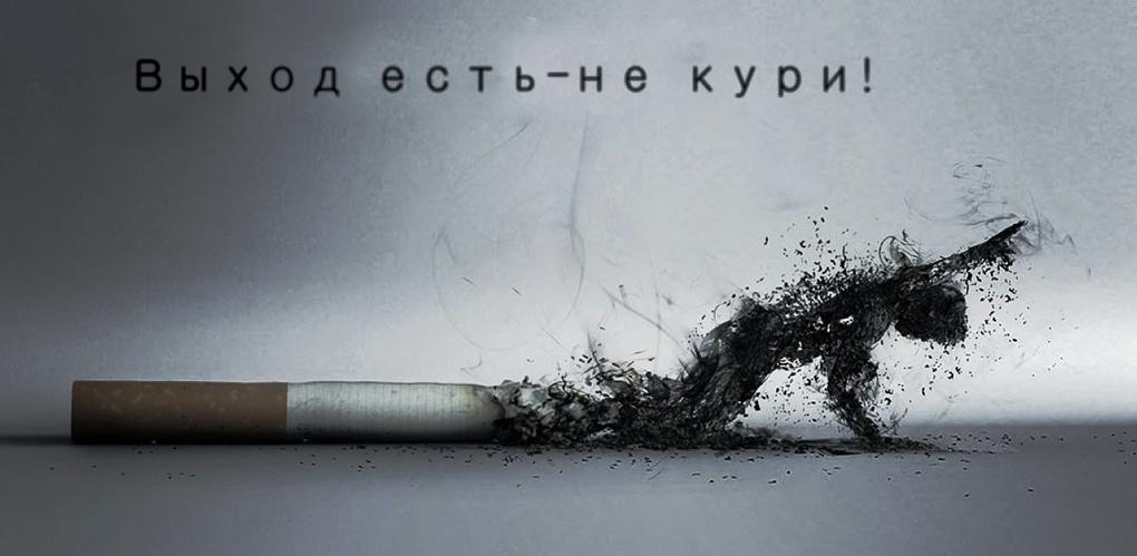 В Омске впятеро выросли продажи контрафактных сигарет