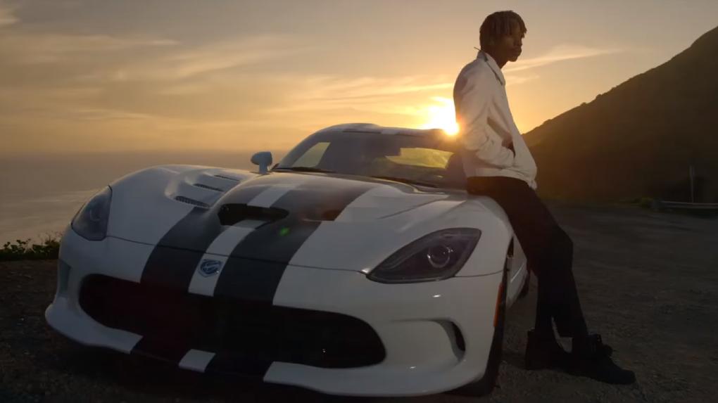 Клип на песню See You Again, посвященную Полу Уокеру, собрал на YouTube 3 млрд просмотров