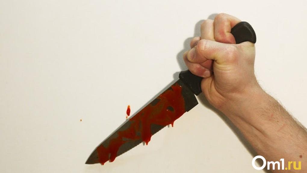 «Страстный, достойный, обходительный»: омич, зверски убивший любовника жены, посещал сайты знакомств