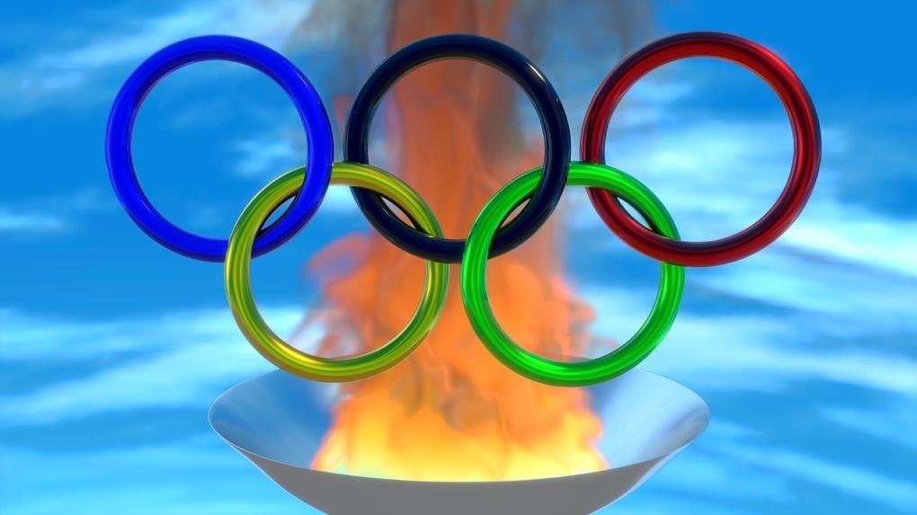 WADA лишило Россию права участия в крупных международных соревнованиях на 4 года