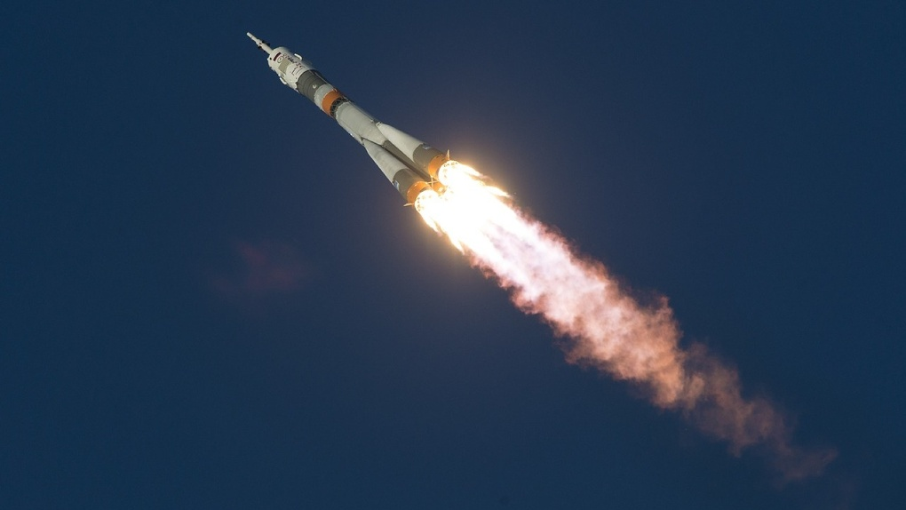 «Роскосмос» расторгнул контракт на производство ракеты, которую планировали выпускать на омском «Полете»