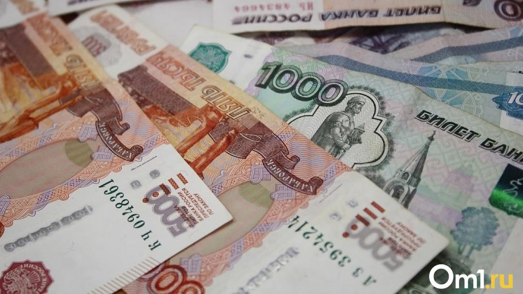 Омских предпринимателей оштрафовали на полмиллиона рублей за овощи и соки с плесенью