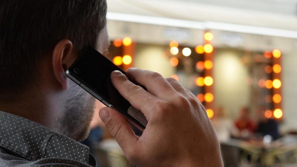 Беседуем и сидим в интернете: голос омичей уходит в LTE
